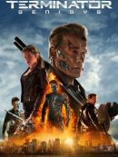 Télécharger Terminator Genisys