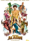 Télécharger Les Nouvelles Aventures D'Aladin