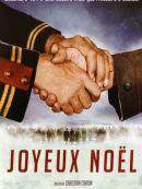 Télécharger Joyeux Noël (2005)