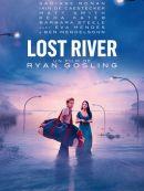 Télécharger Lost River (VF)