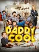 Télécharger Daddy Cool