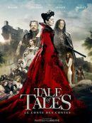 Télécharger Tale Of Tales