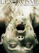 Télécharger L'exorcisme De Molly Hartley