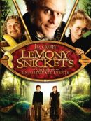 Télécharger Lemony Snicket's A Series Of Unfortunate Events