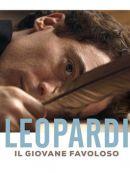 Télécharger Leopardi: Il Giovane Favoloso