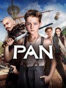 Télécharger Pan