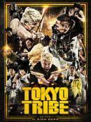Télécharger Tokyo Tribe