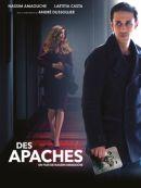 Télécharger Des Apaches