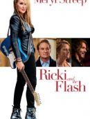 Télécharger Ricki And The Flash