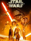Télécharger Star Wars : Le Réveil De La Force