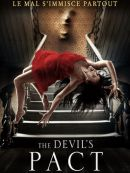 Télécharger The Devil's Pact