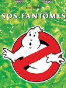Télécharger S.O.S. Fantômes