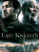 Télécharger Last Knights