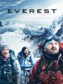 Télécharger Everest (2015)