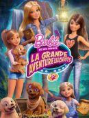 Télécharger Barbie™ Et Ses Soeurs La Grande Aventure Des Chiots