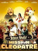 Télécharger Astérix & Obélix : Mission Cléopâtre