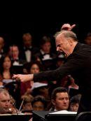 Télécharger Verdi, Requiem: Gianandrea Noseda, Verbier Festival Orchestra, Choeur Du Teatro Regio De Turin