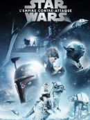 Télécharger Star Wars : L'Empire Contre-Attaque