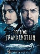 Télécharger Docteur Frankenstein
