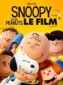Télécharger Snoopy Et Les Peanuts: Le Film