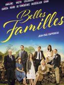 Télécharger Belles Familles