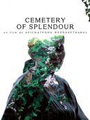 Télécharger Cemetery Of Splendour
