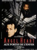 Télécharger Angel Heart