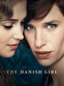 Télécharger The Danish Girl