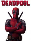 Télécharger Deadpool
