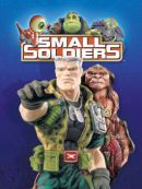 Télécharger Small Soldiers