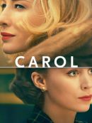 Télécharger Carol