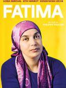 Télécharger Fatima