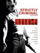 Télécharger Strictly Criminal : Black Mass