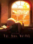 Télécharger The Dam Keeper