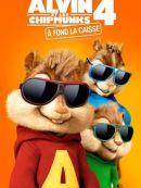 Télécharger Alvin Et Les Chipmunks : à Fond La Caisse