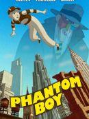 Télécharger Phantom Boy