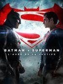 Télécharger Batman V Superman : L'Aube De La Justice (Batman V Superman: Dawn Of Justice)