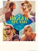 Télécharger A Bigger Splash (2015)