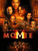 Télécharger Le Retour De La Momie