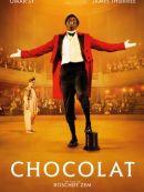 Télécharger Chocolat (2015)