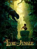 Télécharger Le Livre De La Jungle (2016)