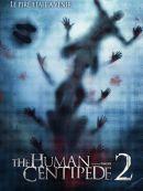 Télécharger The Human Centipede 2