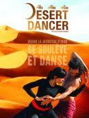 Télécharger Desert Dancer