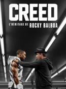 Télécharger CREED: L'héritage De Rocky Balboa