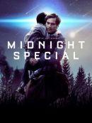 Télécharger Midnight Special (2016)