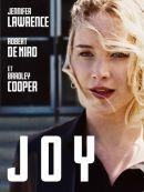 Télécharger Joy