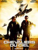 Télécharger Les chevaliers du ciel (2005)