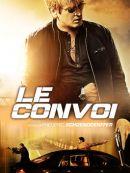 Télécharger Le Convoi