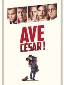 Télécharger Ave César!
