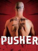 Télécharger Pusher (VOST)